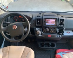 AUTOSTAR 720 LC PRIVILEGE
