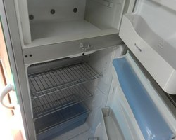 MAC LOUIS STEEL 570G