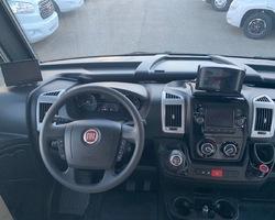 AUTOSTAR I690 LC
