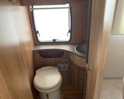 CHAUSSON FLASH 49