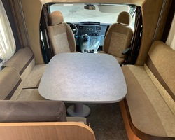 CHAUSSON FLASH 10