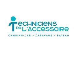 TECHNICIENS DE L'ACCESSOIRES