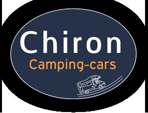 CHIRON CAMPING-CARS